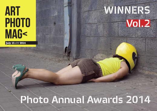 ArtPhotoMag, Jul 31, 2014
